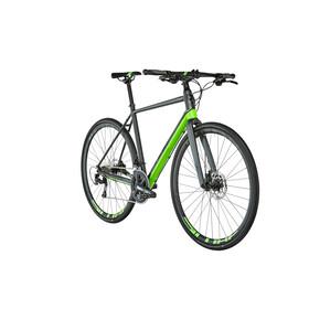 Cube SL Road Race Iridium'n'Green